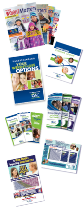 OAC Educational Information